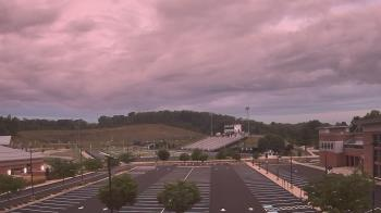 Live Camera from Montour HS, McKees Rocks, PA