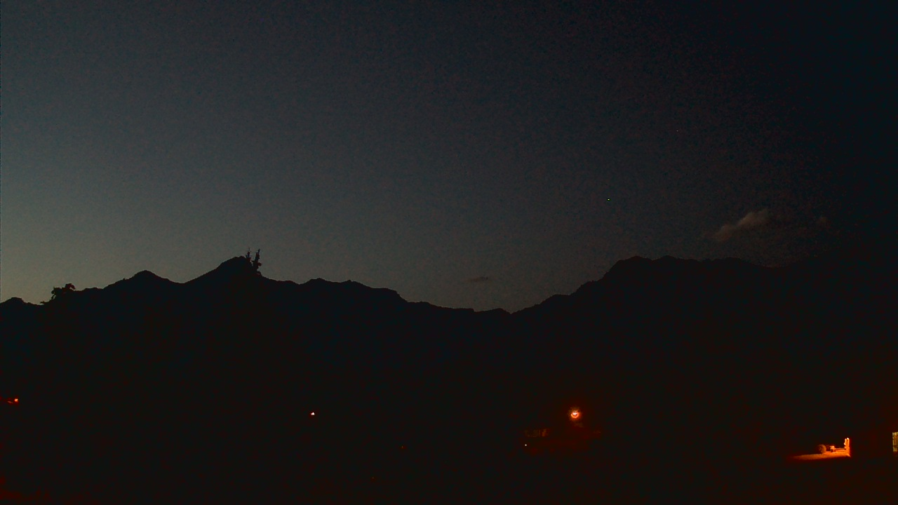Live Camera from Mackay Joint SD 182, Mackay, ID 83251