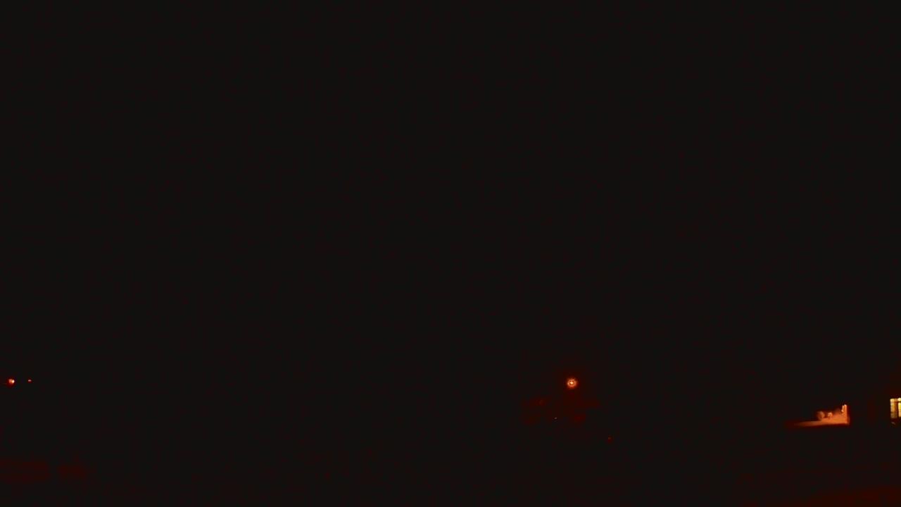 Live Camera from Mackay Joint SD 182, Mackay, ID 83251