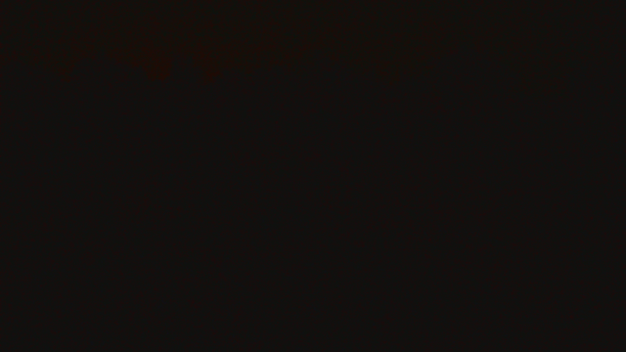 Live Camera from Langley School, Mclean, VA 22101