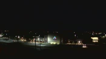 Live Camera from South Texas College, McAllen, TX