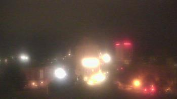 Live Camera from Macon Bibb County EMA, Macon, GA