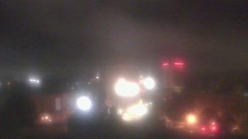 Live Camera from Macon Bibb County EMA, Macon, GA