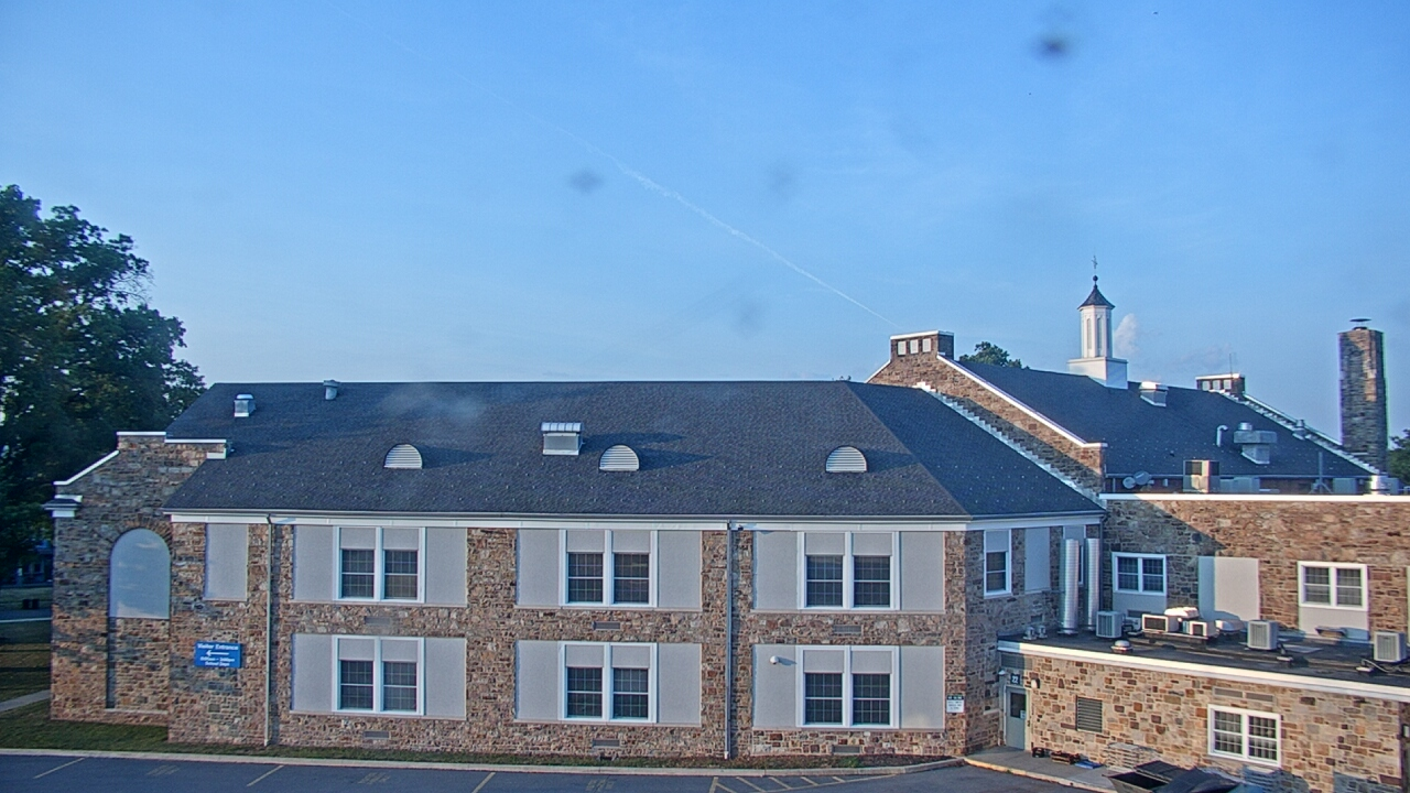 muncy, pennsylvania instacam weatherbug webcam