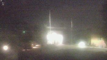 Live Camera from St Joseph School, Madison, TN