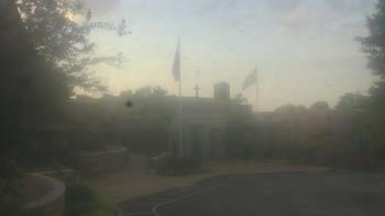 Live Camera from St Joseph School, Madison, TN