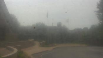 Live Camera from St Joseph School, Madison, TN 37115