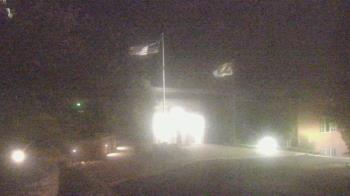 Live Camera from St Joseph School, Madison, TN 37115