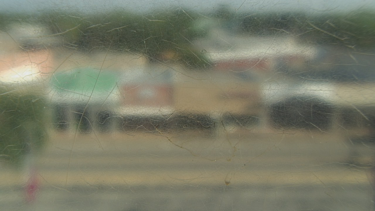 Live Camera from Madison County OEM, Madisonville, TX 77864