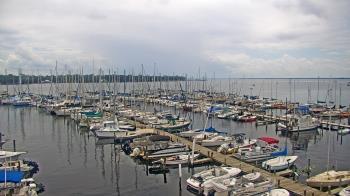 Live Camera from Mandarin Holiday Marina, Jacksonville, FL 32223