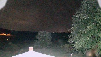Live Camera from Middletown Valley, Middletown, MD 21769