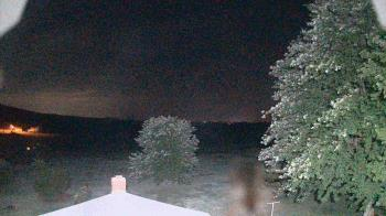 Live Camera from Middletown Valley, Middletown, MD