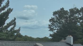 Live Camera from Appalachian Trail, Myersville, MD