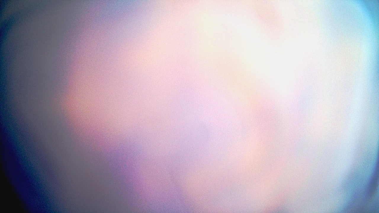 Millersville Weather Camera