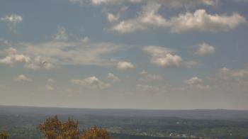 Live Camera from Blue Hill Observatory & Science Center, Milton, MA
