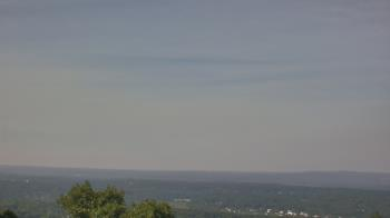Live Camera from Blue Hill Observatory & Science Center, Milton, MA 02186