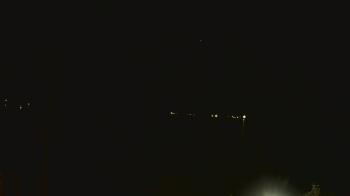 Live Camera from Beach Point Club, Mamaroneck, NY 10543