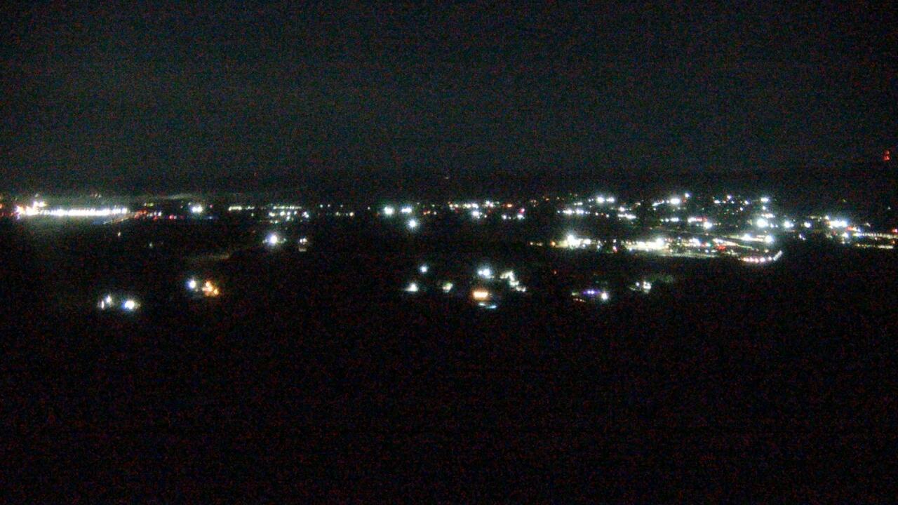 montagemountain, pennsylvania instacam weatherbug webcam