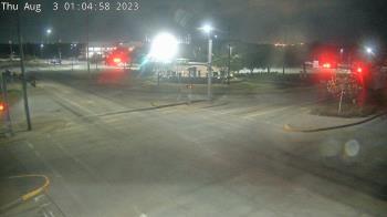 Live Camera from City of Mont Belvieu, Mont Belvieu, TX 77580