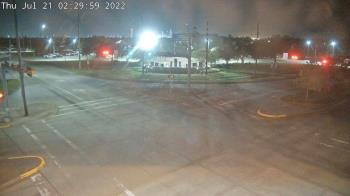Live Camera from City of Mont Belvieu, Mont Belvieu, TX