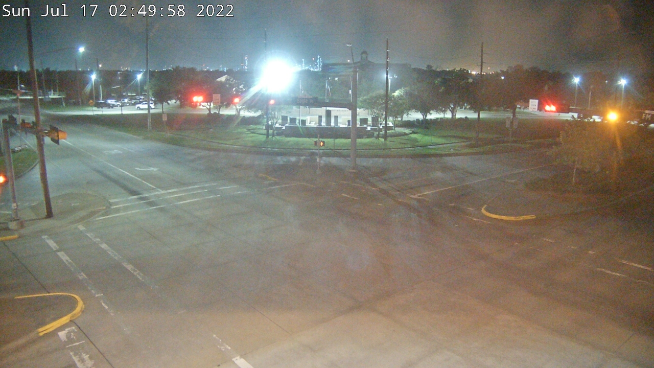 Live Camera from City of Mont Belvieu, Mont Belvieu, TX 77580