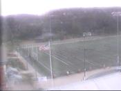 Live Camera from Manchester Essex HS, Manchester, MA
