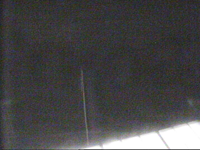 Live Camera from Manchester Essex HS, Manchester, MA 01944