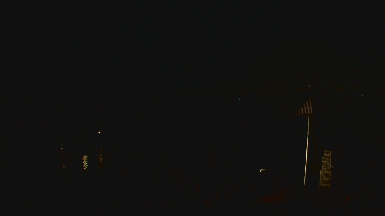 Live Camera from Maynards Restaurant, Excelsior, MN 55331