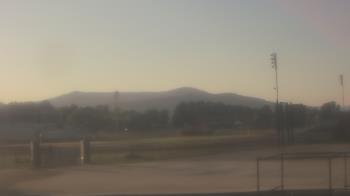 Live Camera from Mena School District, Mena, AR