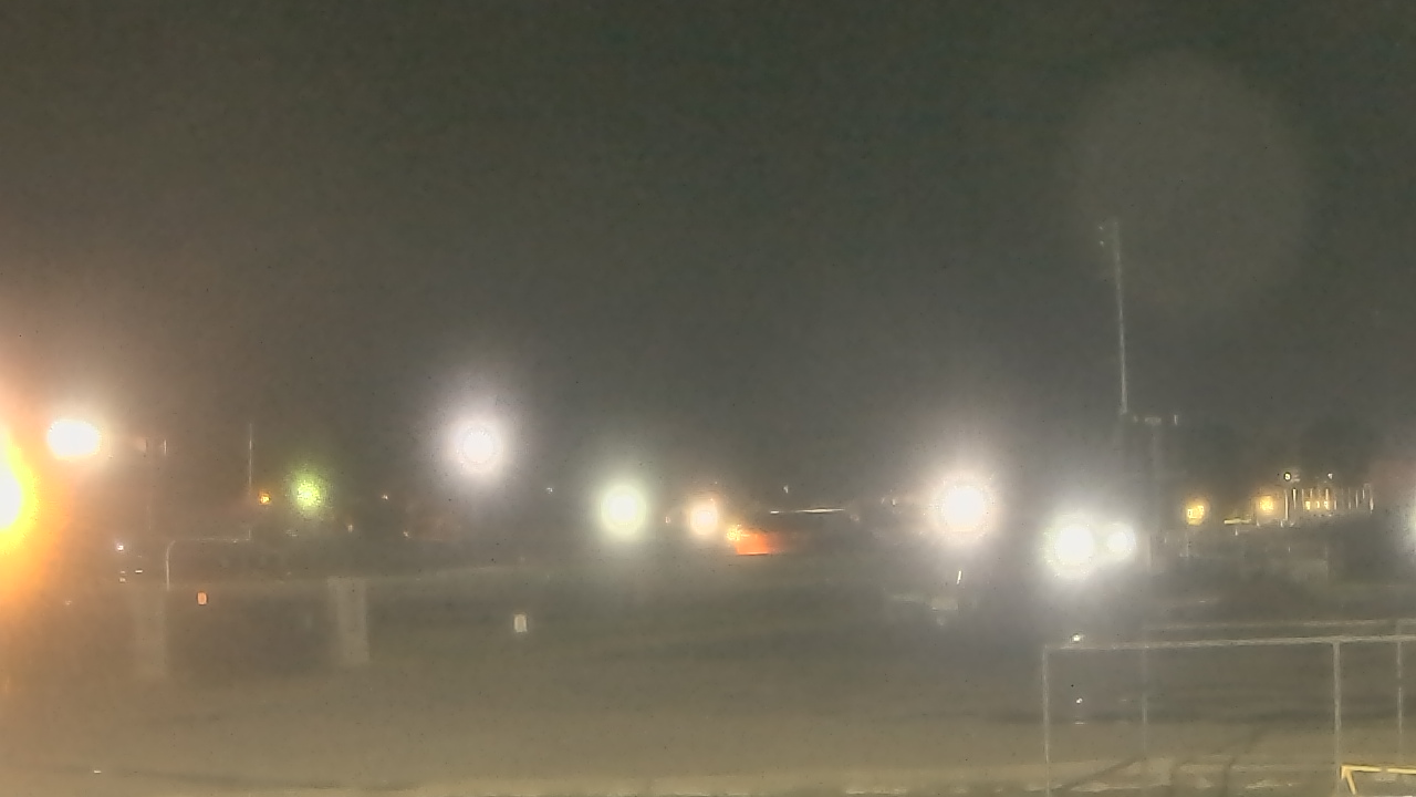 Live Camera from Mena School District, Mena, AR 71953
