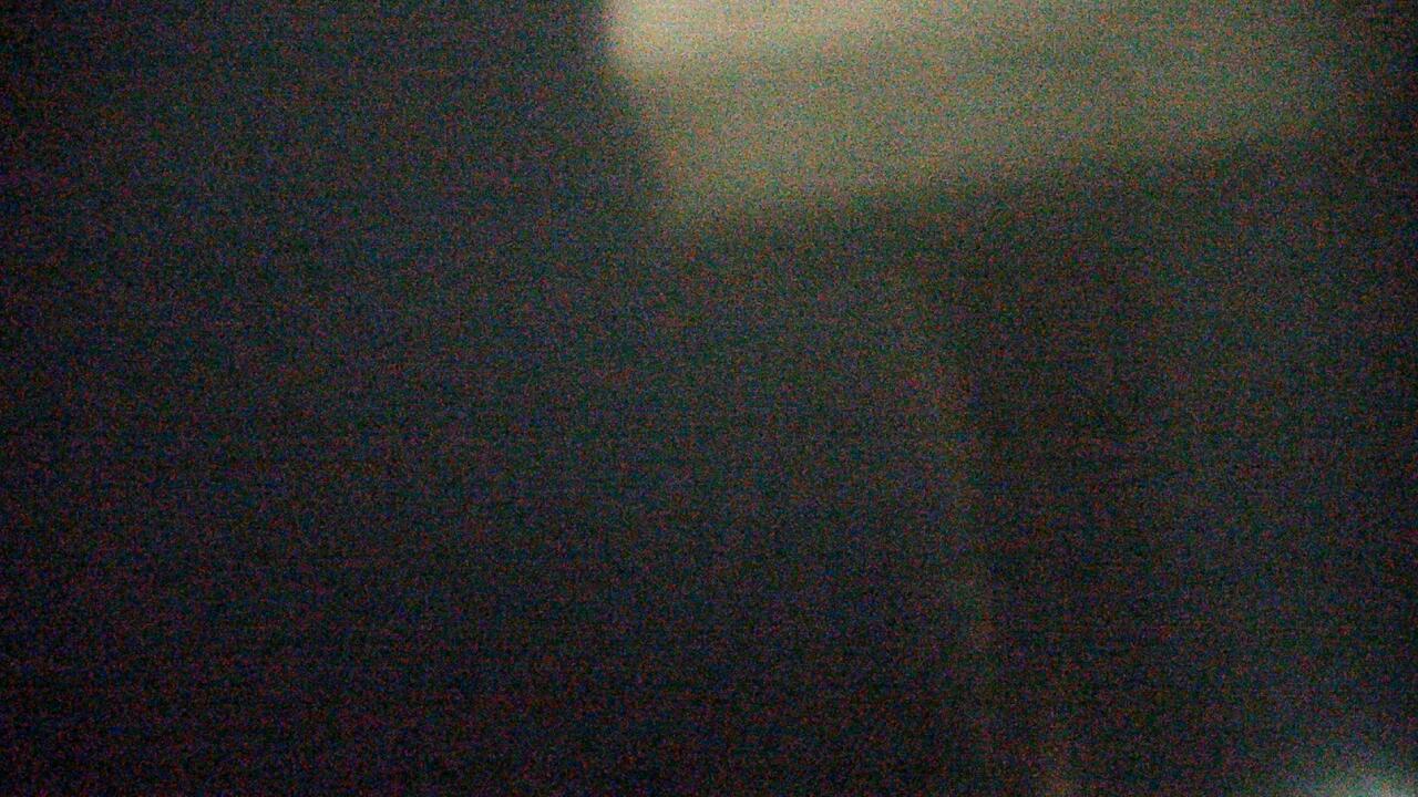 manheim, pennsylvania instacam weatherbug webcam