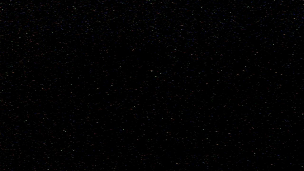 Live Camera from Flaming Gorge, Manila, UT 84046