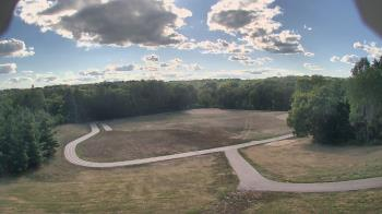 Live Camera from Scenic Heights ES, Minnetonka, MN