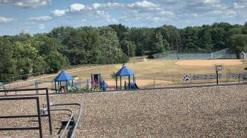 Live Camera from Glen Lake ES, Minnetonka, MN 55345