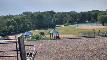Live Camera from Glen Lake ES, Minnetonka, MN
