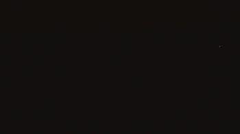Live Camera from Glen Lake ES, Minnetonka, MN