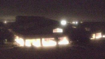 Live Camera from Manor HS, Manor, TX