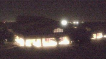 Live Camera from Manor HS, Manor, TX 78653