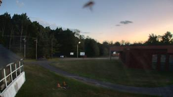 Live Camera from Fairview ES, Mountain Top, PA