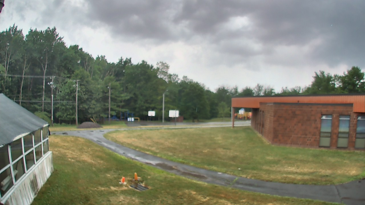 mountaintop, pennsylvania instacam weatherbug webcam