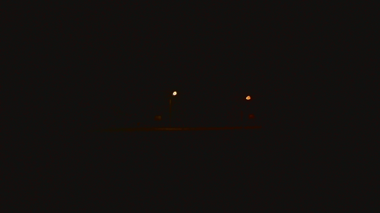 Live Camera from Fairview ES, Mountain Top, PA 18707