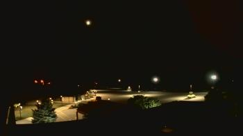 Live Camera from St Gabriel School, Mentor, OH 44060