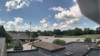 Live Camera from St Gabriel School, Mentor, OH