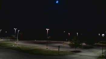 Live Camera from Central Valley S.D., Monaca, PA