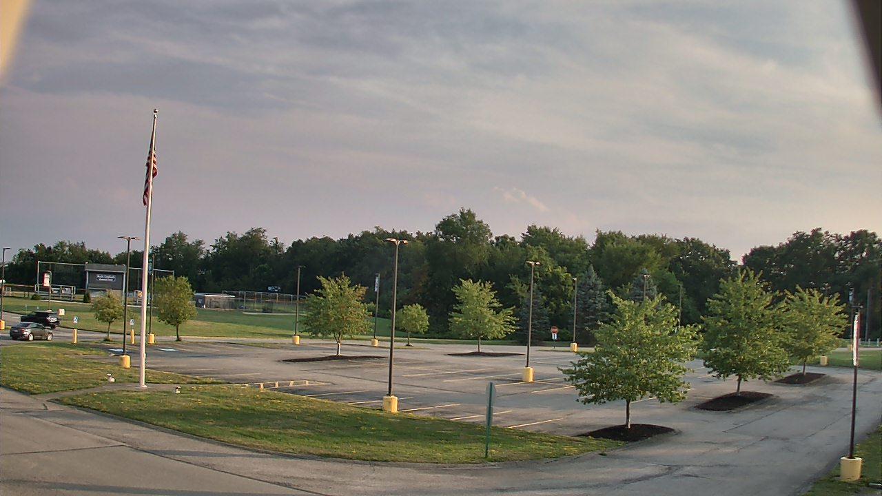 center, pennsylvania instacam weatherbug webcam