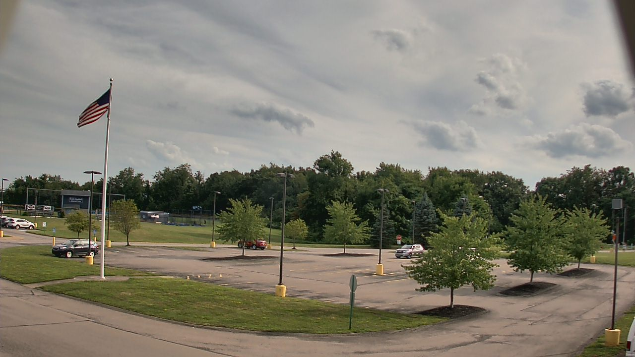 Live Camera from Central Valley S.D., Monaca, PA 15061