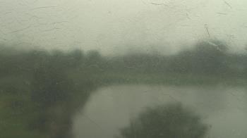 Live Camera from Knabusch Mathematics and Science Center, Monroe, MI