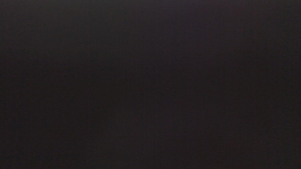 Live Camera from Knabusch Mathematics and Science Center, Monroe, MI 48161