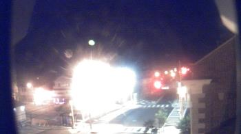 Live Camera from Margate Municipal Complex, Margate City, NJ