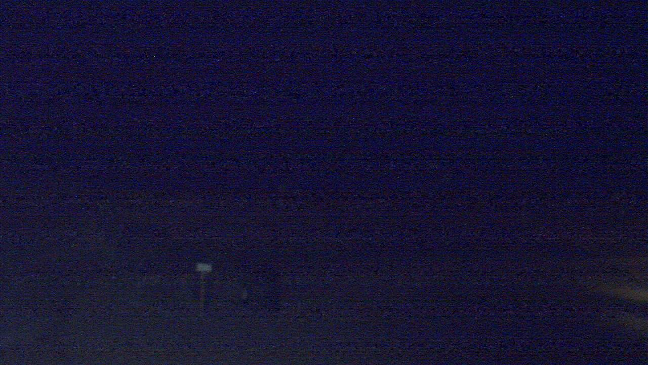 Webcam Margate City - New Jersey